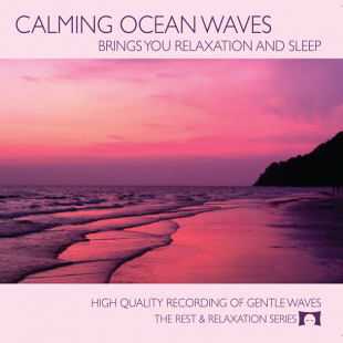 Calming-Ocean-Waves-Cover-for-CD-Baby-610X610